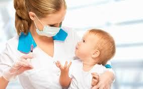 Прививки против полиомиелита: есть ли разница?