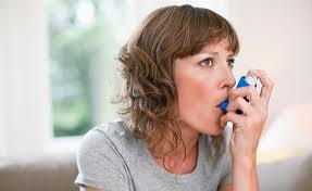 Антималярийный препарат поможет от астмы