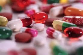 В США появился новый антибиотик для лечения острых кожных инфекций