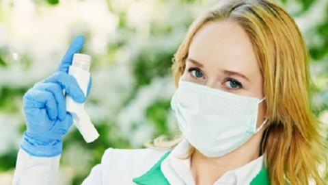 Как можно успешно вылечить аллергическую астму