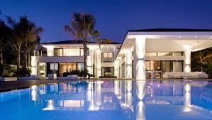«Grupo Mahersol» – недорогая недвижимость в Испании от застройщика