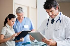 Viasana.ru – лечение в Германии и других странах по самым доступным ценам
