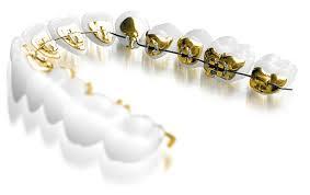 Клиника Dental Diamond: высокое качество по приятным ценам