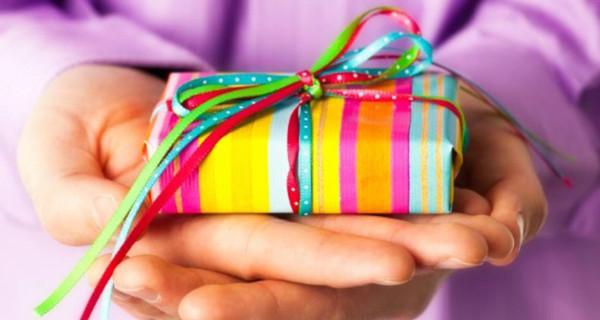 Отличный интернет-магазин TamShop.ru — подарки на все случаи жизни!