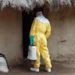 Лекарства неэффективны - вирус Эбола постоянно мутирует