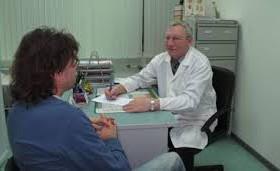 Сифилис — классификация и критерии диагностики