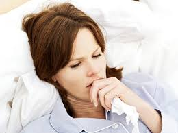 Лечение острого бронхита антибиотиками