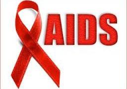 Профилактика профессионального заражения ВИЧ-инфекцией