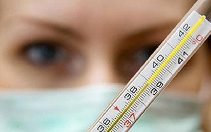 Штаты испытывают уникальное средство от гриппа