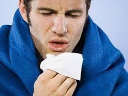 Туберкулез. Болезни легких.