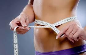 Как выбрать подходящее время для похудения