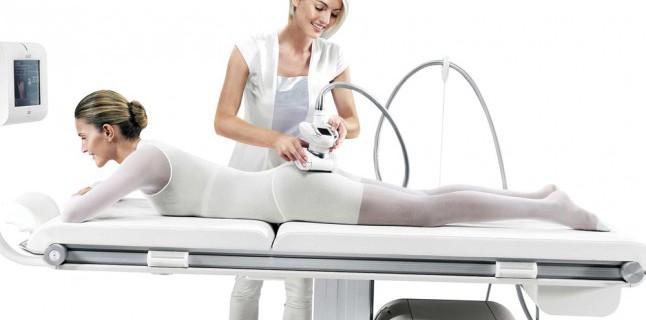 Инновационные решения в сфере аппаратной косметологии от Premium Aesthetics