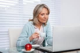 Как возраст может украсить женщину?