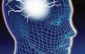 Эпилепсия: причины, симптомы и лечение