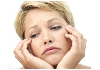 Усталость и половая инфекция: какая между ними связь