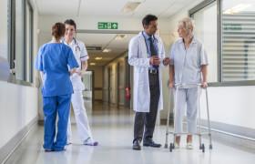 Клиники Израиля: качественная медицина мирового уровня