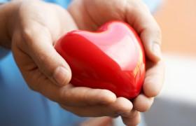 Сердечно-сосудистые заболевания