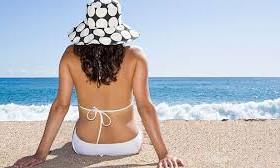Несколько советов предотвратить вредное воздействие солнца на наше тело