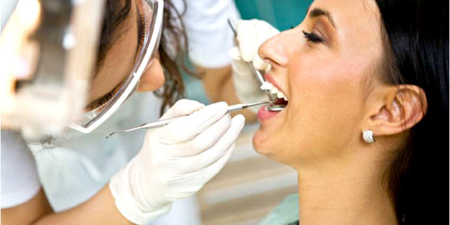 Клиника ImplaCity – все виды стоматологических услуг по разумной цене