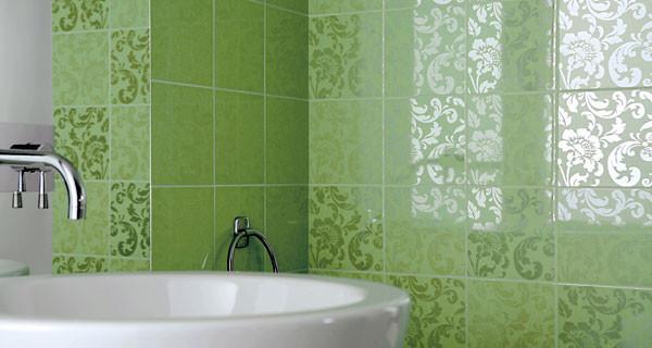 Только качественная и современная плитка, от «KERAMA MARAZZI», на сайте «http://kerama-marazzi.com