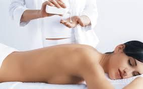 Советы по уходу за кожей и волосами