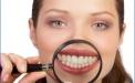 Зубной налет часто становится причиной воспаления легких