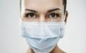 Туберкулез. 6 мифов