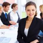 Как стать более уверенной и привлекательной женщиной - три фактора