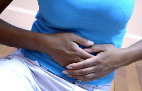 Кишечные инфекции – интересные сведения