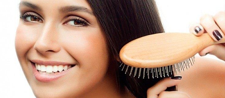 Мезотерапия для волос для их красоты