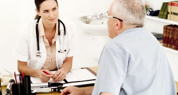 Почему стоит выбирать лечение в клиниках Израиля?