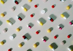Антитела лам способны нейтрализовывать ВИЧ