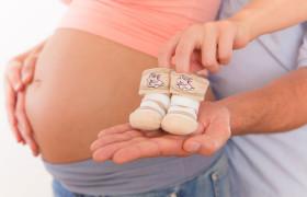 Все самое необходимое для беременных и малышей