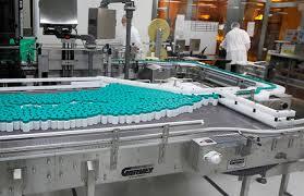 Gilead предоставила Mylan право распространения инновационного антиретровирусного ЛС в развивающихся странах