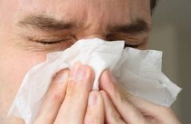 Ученые составили список самых неожиданных факторов, ослабляющих иммунную систему