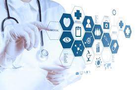 FDA запросила дополнительную информацию о противогепатитном ЛС компании Bristol-Myers Squibb