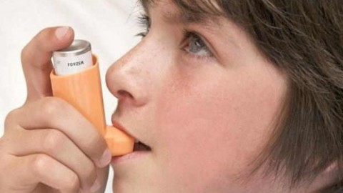 Что может возникнуть из-за бронхиальной астмы