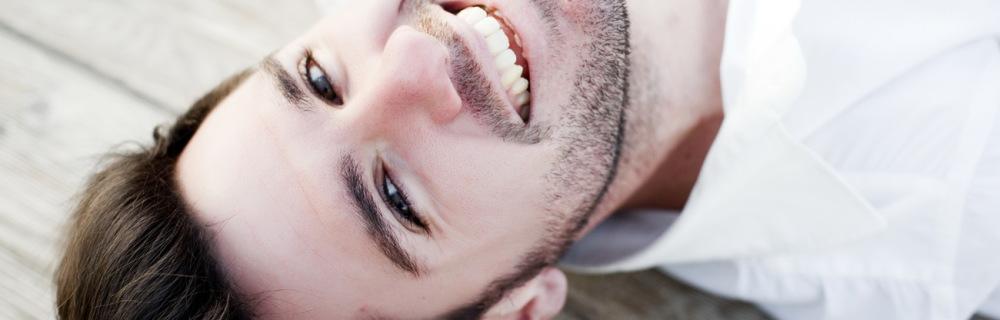 Преимущества одномоментной имплантации зубов.