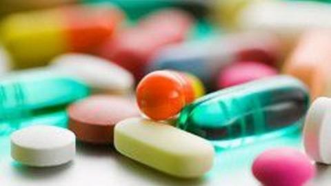 Назван витамин способный предотвратить развитие пневмонии
