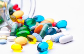 Таблетки от простатита у мужчин