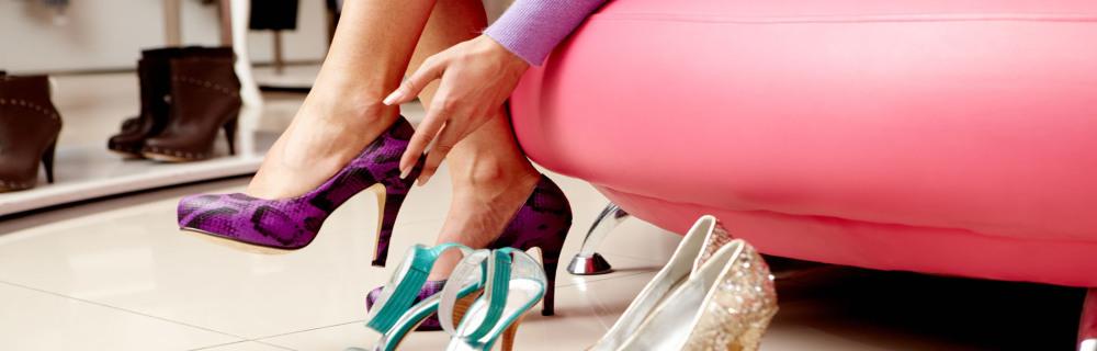 Только неповторима обувь и аксессуары, в интернет-магазине «Rendez-Vous»