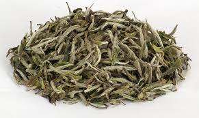 Секреты чаепития выбираем белый чай