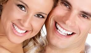 Современное протезирование и коррекция зубов