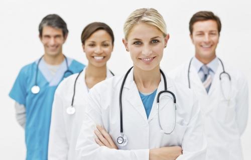 Современный медицинский центр «Андролог»