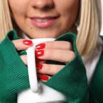 Как не простудиться осенью и зимой – Заболевания / Методика лечения