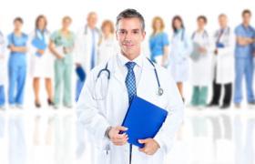 Основные достоинства лечения в Германии