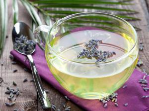 ТОП-5 рецептов от простуды