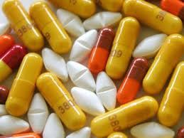 Эффективность лечения ВИЧ зависит от соблюдения режима приема лекарства