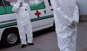 Мали объявлена свободной от лихорадки Эбола