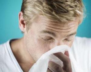 5 лучших народных рецептов от простуды